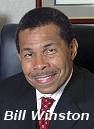 Bill Winston