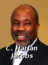 C. Harlan Jacobs