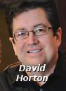 David Horton