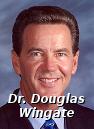 Dr. Douglas Wingate