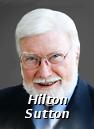 Hilton Sutton