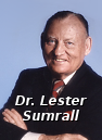 Dr. Lester Sumrall