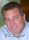 Ed Taylor