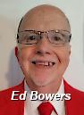 Ed Bowers