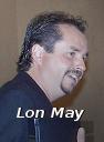Lon May