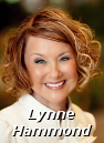 Lynne Hammond