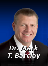 Dr. Mark T. Barclay