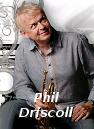 Phil Driscoll