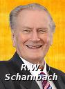 RW Schambach