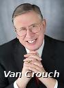 Van Crouch