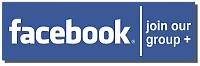 WOFR on Facebook